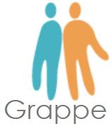 Grappe Logo
